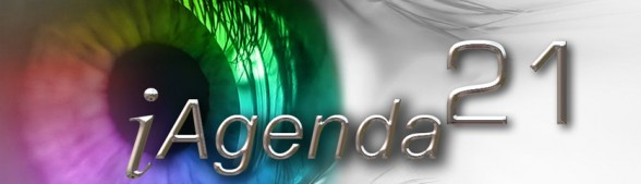 iAgenda21_Large_Logo