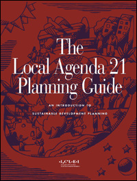 A21_Planning_Guide