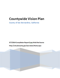SCN_Contywide_Vision_Report_Cover