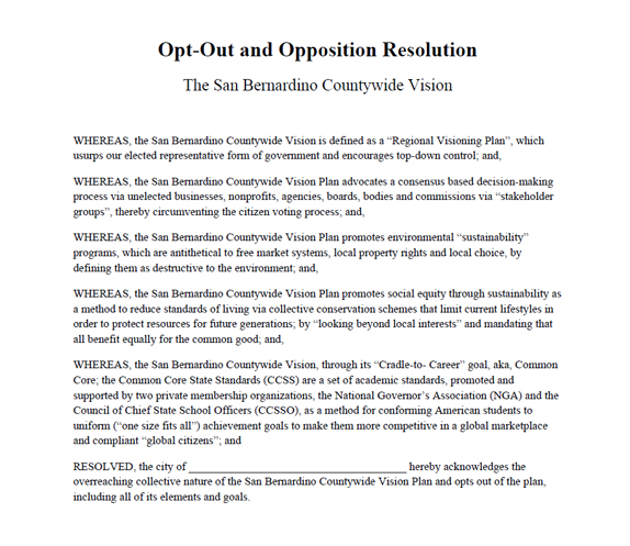 Opt_Out_Resolution