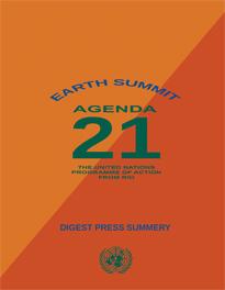 Agenda21_Summary_Web
