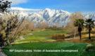 Rancho Cucamonga Climate Action Plan (S/CAP)