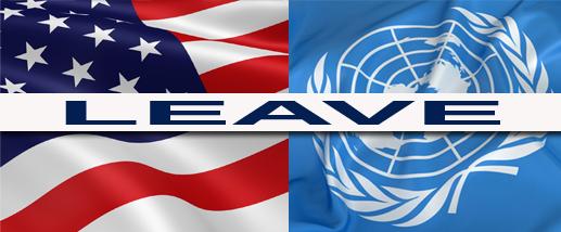 US-LEAVE-UN