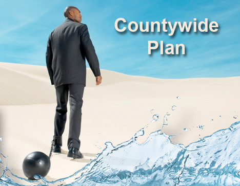 countywide-plan-graphic