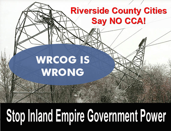 WRCOG-Stop Inland Empire Govenment Power3