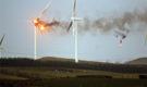 The Renewable Energy Scam